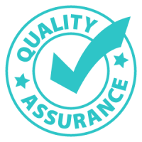 Hire Quality Assurance Engineers - | Hire Full Stack Developer | Offshore  Outsourcing | Fintech | AI | Blockchain | Mobile | Web | Native | India  Bangalore IT Company